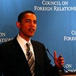 barack_obama_CFR