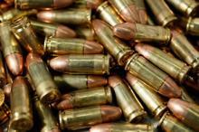 bullets-m_0