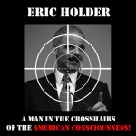 eric_holder_crosshairs_cons