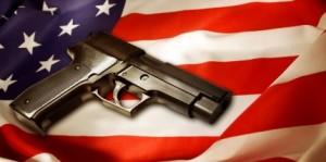gun-control-flag-470x234