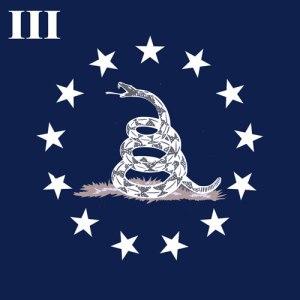 The R.U.A. Militia